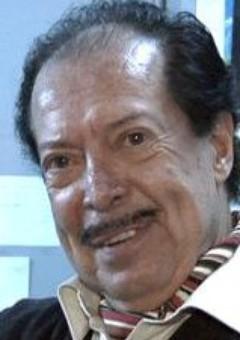 Карлос Ласарте