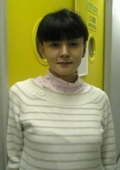 Риоко Такизава