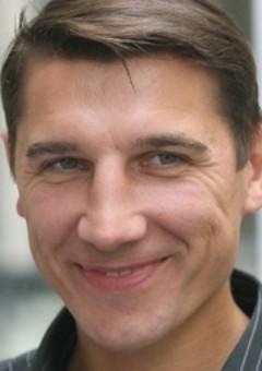Сергей Угрюмов