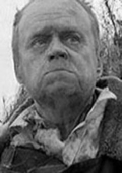 Валерий Криштапенко