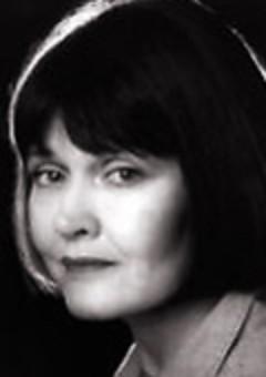 Лиза Росс