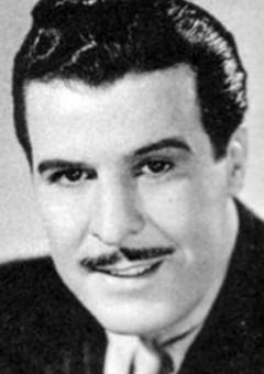 Джордж Дж. Льюис