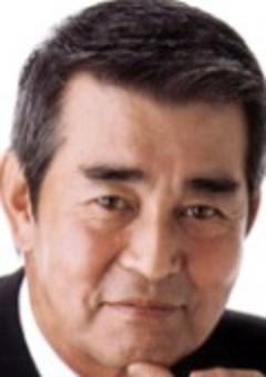 Тэцуя Ватари