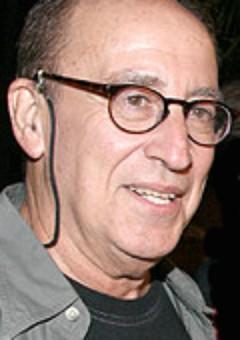Исраэль Поляков