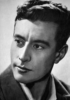 Жан-Франсуа Кальве