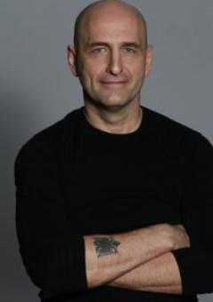 Джеймс Бибери