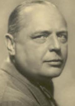 Вальтер Штайнбек