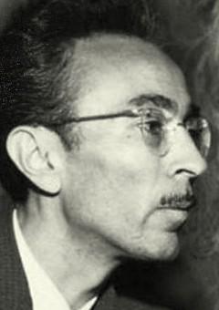 Самуэль Хачикян