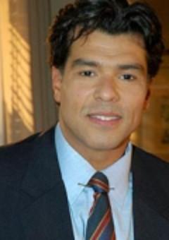 Маурисио Маттар