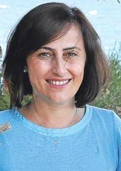 Хилаль Сарал