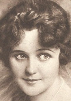 Кэрол Холлоуэй