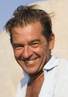 Jean-Albert Lièvre
