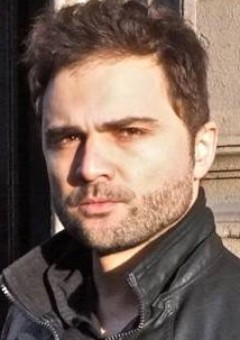 Спирос Статулопулос