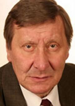 Вячеслав Мелехов