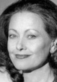 Татьяна Поппе