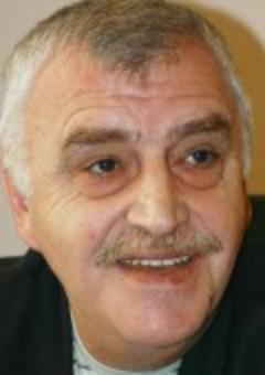Акоп Киракосян
