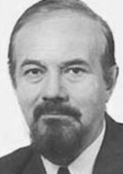 Юрий Махаев