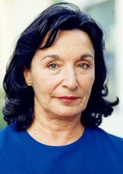 Петра Мартинес