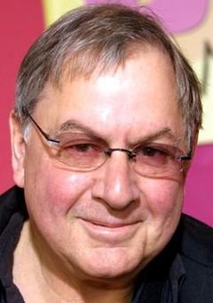Андрэ Стойка