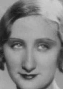 Марго Лион