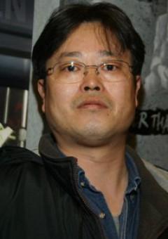 Вэйдзюн Чен
