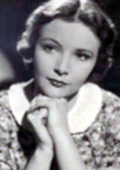 Рут Хеллберг