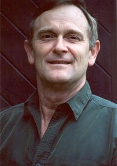 Стюарт Девени