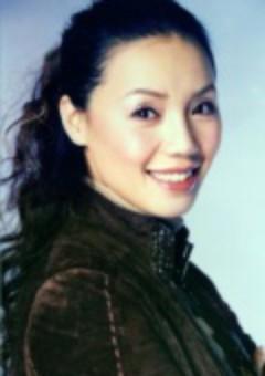 Вэй Даи