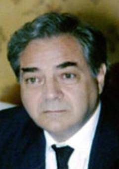 Маурицио Маркетти