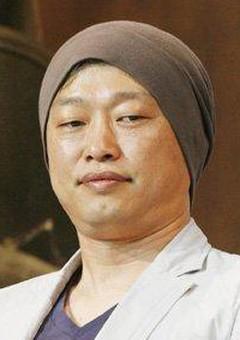 Ли Ён-у