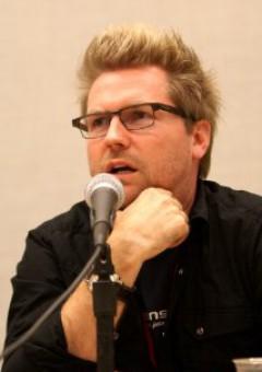 Alex Albrecht