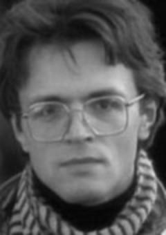 Владимир Осипчук