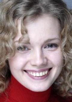 Анна Миклош