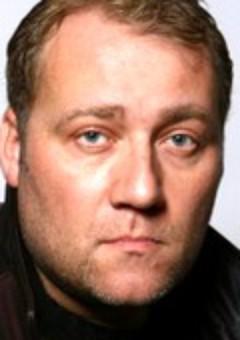 Кирилл Капица