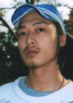 Тошихира Вада