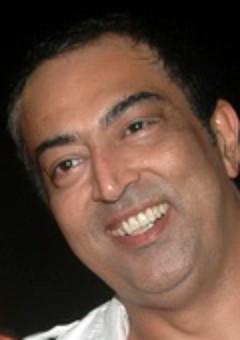 Винду Дара Сингх