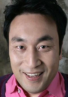 Хёк-чжэ Ли