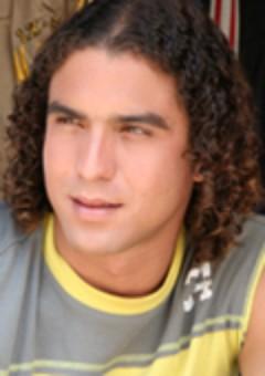 Лауреано Оливарес