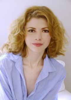 Каша Кропински