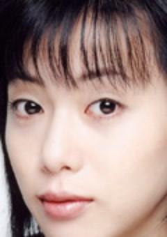 Маюми Шинтани