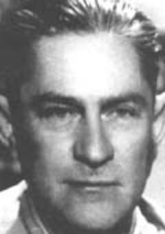 Фернандо Де Фуэнтес