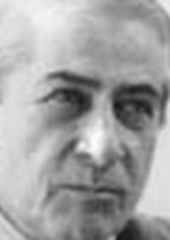 Эмилио Виейра