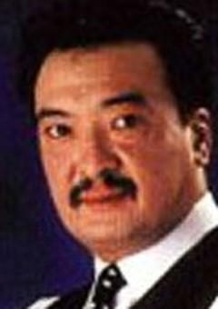Саги Ашимов