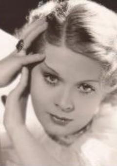 Дороти Делл