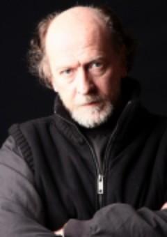 Михаил Гомиашвили