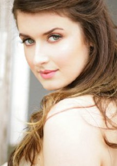 Натали Ветта