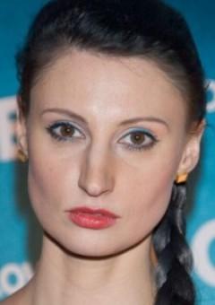 Барбара Бяловас