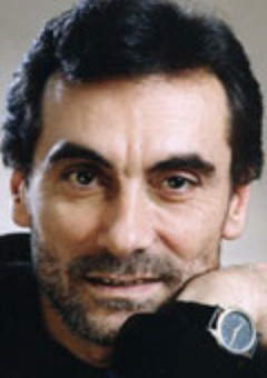 Евгений Марчелли