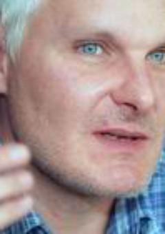 Драган Петрович