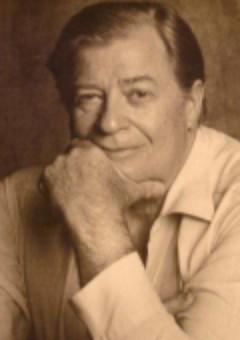Джеймс Клавелл